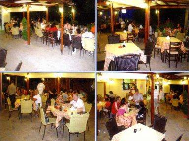 Apaggio Taverna
