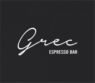 Korfu Food - Drink Grec Espresso Bar