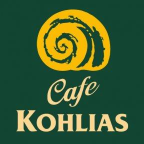 Kohlias