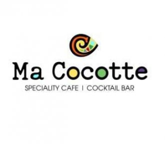 Ma Cocotte Cocktail Bar