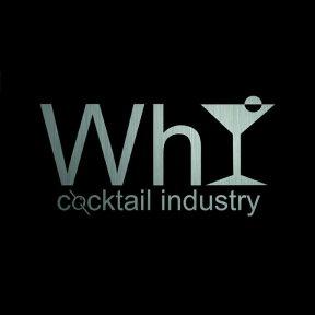Why Bar