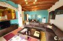 Giannis Agathos @ Korfu / Accommodation / Villas / Villa Nodaros
